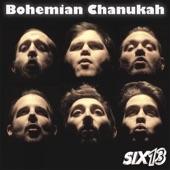 Six13 - Bohemian Chanukah