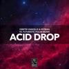 Acid Drop