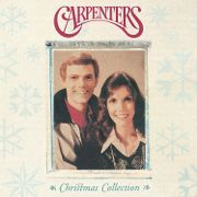Christmas Collection - Carpenters - Carpenters