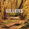 Ruby, Don't Take Your Love To Town - The Killers