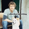 Dierks Bentley, Dierks Bentley