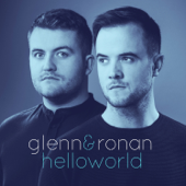 Hello World EP