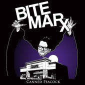 Bite Marx - In With the Out Crowd