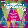 Karneval der Stars 47 - Various Artists