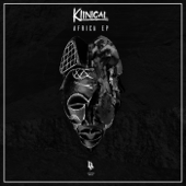 Africa - Klinical
