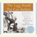 James D. Hornfischer - The Last Stand of the Tin Can Sailors: The Extraordinary World War II Story of the U.S. Navy's Finest Hour (Unabridged)