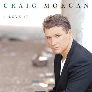Craig Morgan - Almost Home
