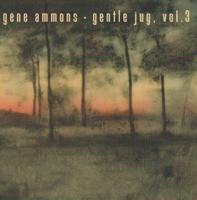 Gene Ammons - Gentle Jug, Volume 3 artwork