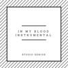 Télécharger les sonneries des chansons de Shawn Mendes
