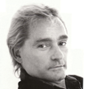 Count On Me - Marty Balin