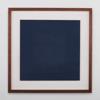 Paul Kim - Paul Kim the First Album, Pt. 2 'Tunnel' - EP  artwork