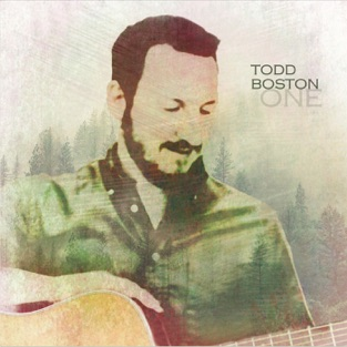 One – Todd Boston