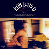 After All-Rob Baird