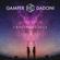 download lagu Crossing Lines (feat. Aiaya) [GATTIC Remix] - GAMPER & DADONI mp3