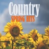Country Spring Hits