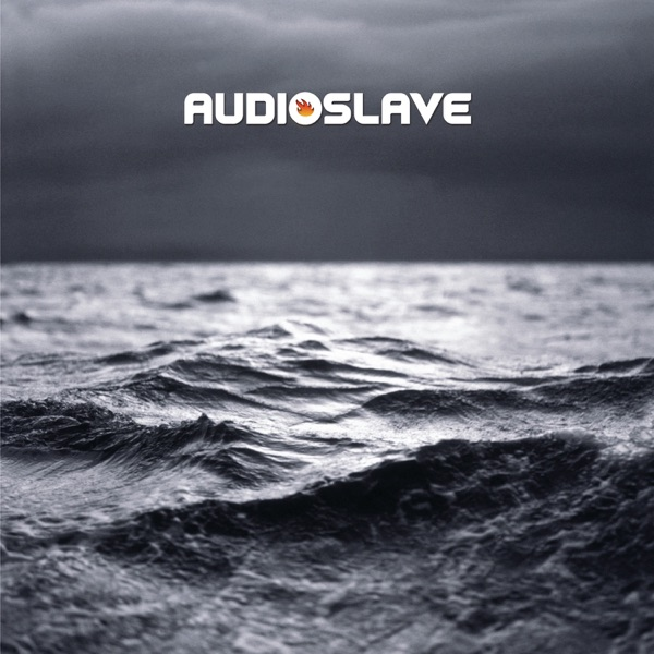 Audioslave mit Out of Exile