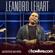 Magalenha (Acústico) [Ao Vivo] - Leandro Lehart