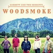 Garrett and the Sheriffs - Northwest Woods