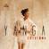 Yanga - Chidinma