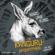 Marc-Uwe Kling - Die Känguru-Apokryphen: Live und ungekürzt