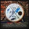 American Authors - American Authors  EP Album