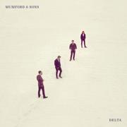 Delta - Mumford & Sons - Mumford & Sons