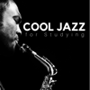 Exam Study Soft Jazz Music Collective - Cool Jazz for Studying, Relaxing Jazz Music, Background Chill Out Music, Music For Relax,Study,Work  artwork