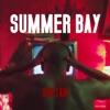 Summer Bay Single