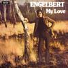 Engelbert Humperdinck - Killing Me Softly With His Song ilustración
