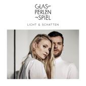 Du bist (feat. Gordi Singers) [Single Mix]