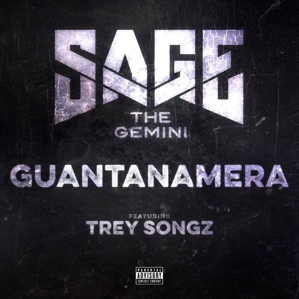 Guantanamera (feat. Trey Songz) - Single