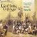 Cumbees - Ars Longa De La Habana & Teresa Paz