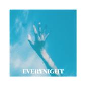 Every Night