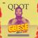 Gbese - Qdot