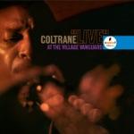 John Coltrane Quartet - Spiritual