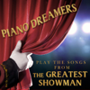 A Million Dreams (Instrumental) - Piano Dreamers
