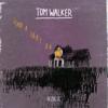 Leave a Light On Acoustic - Tom Walker mp3