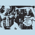 Solid Space - Tenth Planet