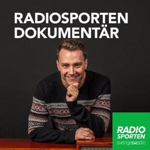 Radiosporten Dokumentär