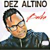 Dezaltino - Dati banga me2 artwork