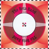 The Beta Band - Out-Side (Radio Edit)