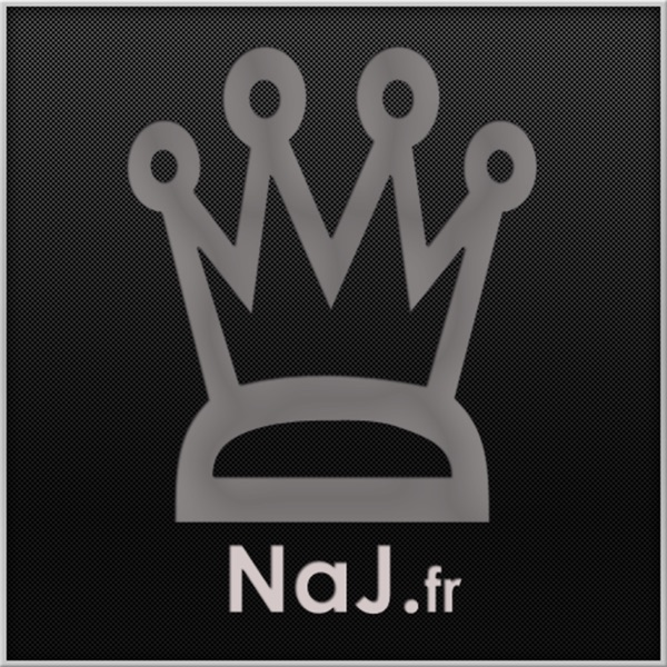 NaJ House Music Podcast
