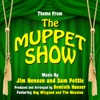 Theme from The Muppet Show By Jim Henson and Sam Pottle feat Roy Wiegand Tim Messina