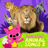 Animal Songs 2
