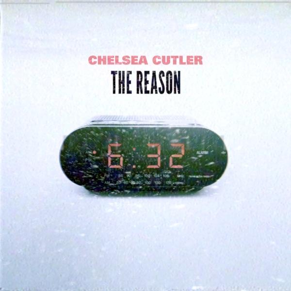 The Reason - Single