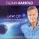 Glenn Harrold - Law of Attraction