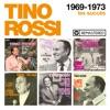 1969 1973 Les succès Remasterisé en 2018
