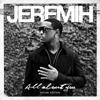 Jeremih & 50 Cent - Down On Me (feat. 50 Cent) artwork