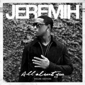 Down On Me (feat. 50 Cent) - Jeremih & 50 Cent