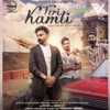 Teri Kamli Single feat Parmish Verma Satpal Desi Crew Priya Bharat Khanna Single